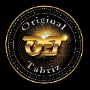 Original.tabriz