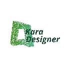 karadesigner