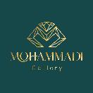 گالری طلا و جواهر محمدی