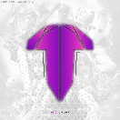 TOXIC_ITEM