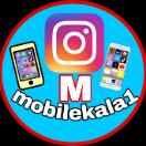 mobilekala