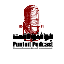puntoit podcast