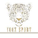 Yoozsport