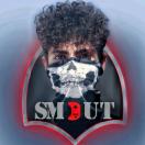 SMDUT