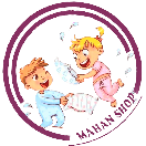 Mahan_kids.shop