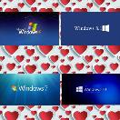 windowsnasb