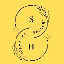 Shawan gallery