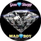 MAD BOY