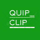 quip_clip