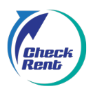 checkrent.ir