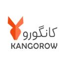 kangorow