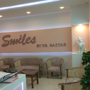 Smiles by Dr. Bazyar