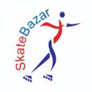 skatebazar