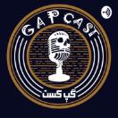 podcastgapcast