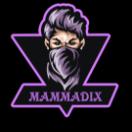 mammadix