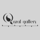 QazalGallery