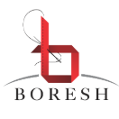 boresh