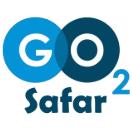 gotosafar.com