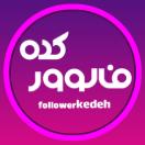 followerkedeh