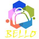 بِلو شاپ / bello.shop