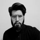 محمدرضا رضائی