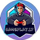 gameplay.17