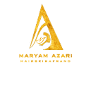 azariafrand