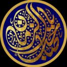 montazeran_zohor_g