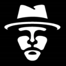 mafia_botik
