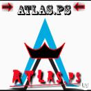 ATLAS.PS