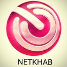 netkhab