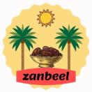 zanbeel_