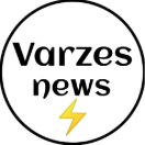 varzesnews