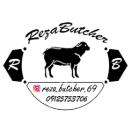 reza.butcher.69
