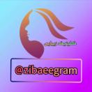 Zibaeegram_