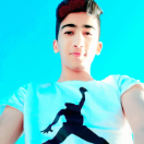 mohammadsaleh.az