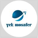 yekmosafer