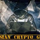 PersianCryptoGuy