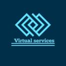 virtual_services