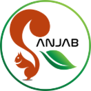 Sanjab