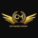 om_shoes_org