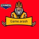 arash.game