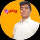 soheil_apk