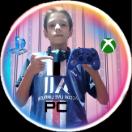 arian__gamer