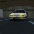 clutch_nomogame_1235