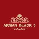 armam_black_3