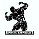 mahiche_badansazi_