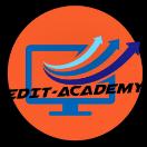 edit-academy.com