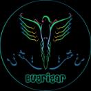 bugrigar