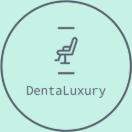 dentaluxury